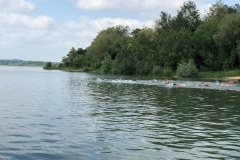 Triathlon-mietkow-treningotwarty1