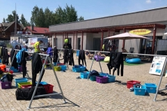 Triathlon-mietkow-treningotwarty3.jpg