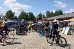 Triathlon-mietkow-treningotwarty5