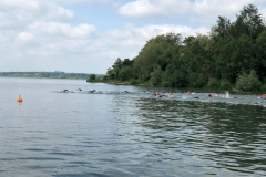 Triathlon-mietkow-treningotwarty7.jpg