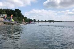Triathlon-mietkow-treningotwarty8