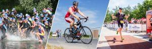bosw-triathlon