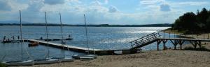 zalew-mietkowski